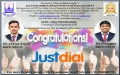 AKIM-CONGRATULATES TO THE PLACED STUDENTS AT JUST DIAL